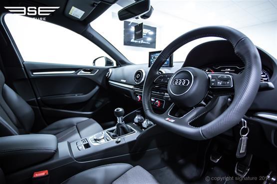 audi-a3-2.0-tdi-s-line-sportback-dash