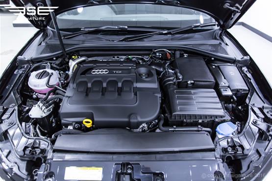 audi-a3-2.0-tdi-s-line-sportback-engine