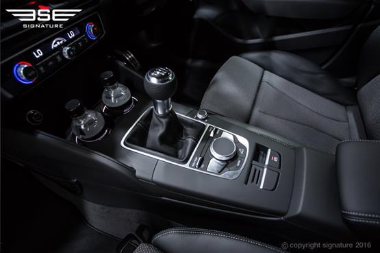 audi-a3-2.0-tdi-s-line-sportback-front-consol