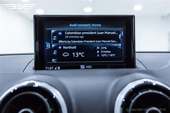 audi-a3-2.0-tdi-s-line-sportback-infotainment