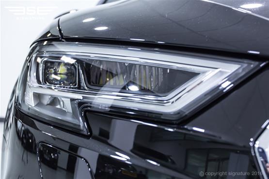 audi-a3-2.0-tdi-s-line-sportback-lights