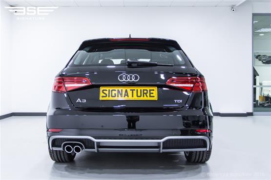 audi-a3-2.0-tdi-s-line-sportback-rear