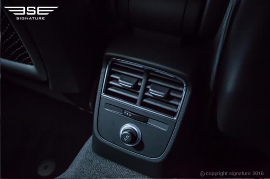 audi-a3-2.0-tdi-s-line-sportback-vents