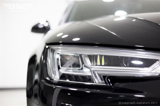 audi-a4--saloon-2.0tds-line-s-tronic-light