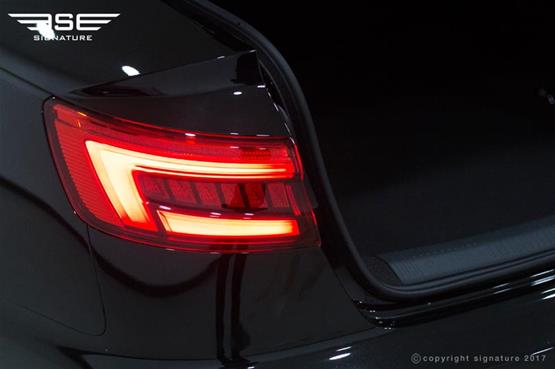 audi-a4--saloon-2.0tds-line-s-tronic-rear-light