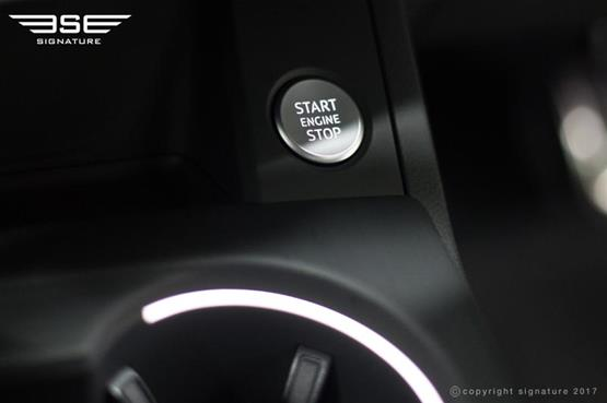 audi-a4--saloon-2.0tds-line-s-tronic-start-button
