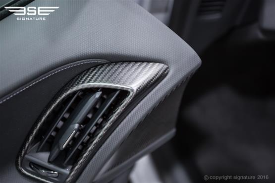 Audi R8 V10 Plus Detail
