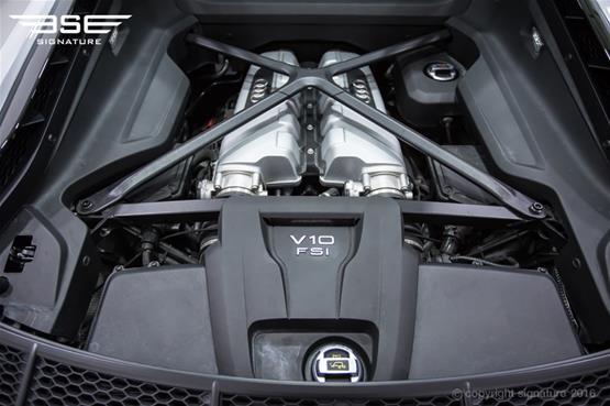audi-r8-engine