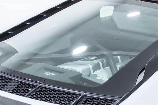 audi-r8-glass-engine-cover