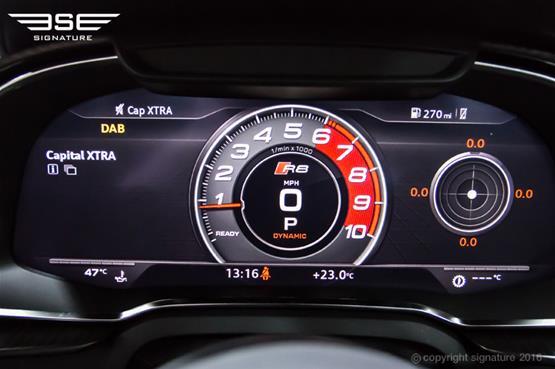 audi-r8-speedometer
