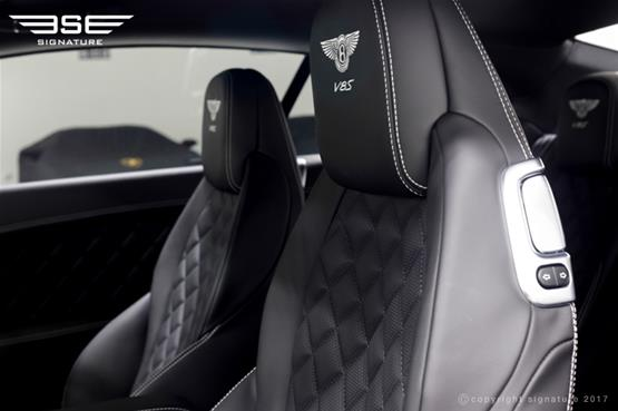 bentley-gt-white-front-seats