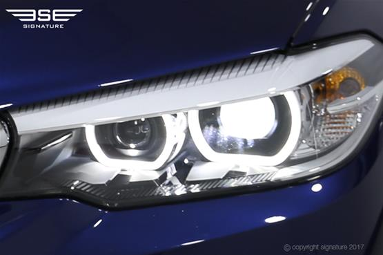 bme-250d-front-lights-on