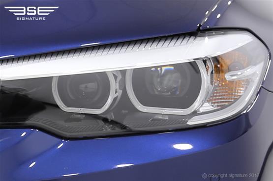 bme-250d-front-lights