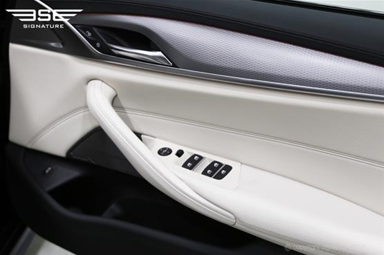 bme-250d-inside-drivers-door