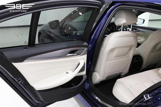 bme-250d-inside-rear-passenger