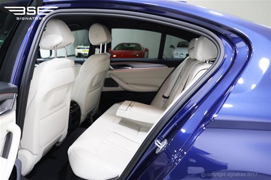 bme-250d-inside-rear