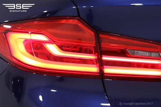 bme-250d-rear-lights