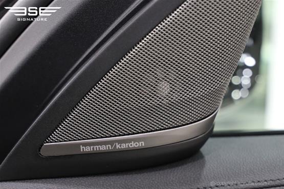 bme-250d-speakers