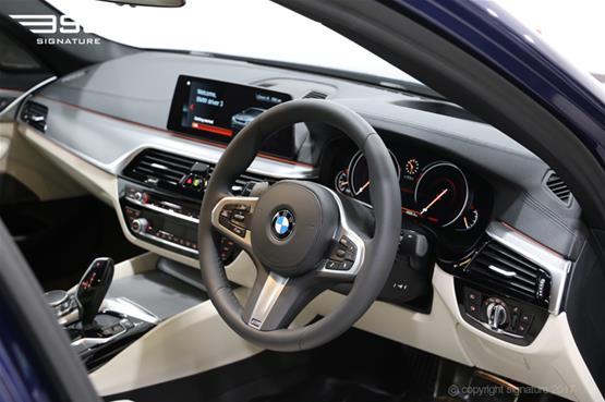 bme-250d-steering-wheel