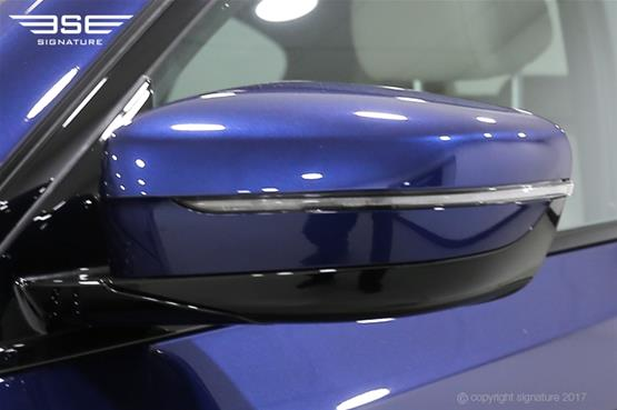 bme-250d-wing-mirror