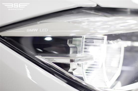 bmw-335d-xdrive-m-sport-LED