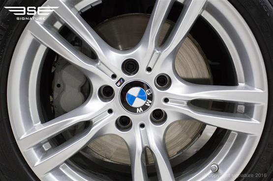 bmw-335d-xdrive-m-sport-alloys