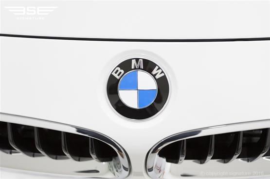 bmw-335d-xdrive-m-sport-bonnet