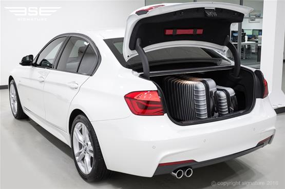 bmw-335d-xdrive-m-sport-boot-capacity
