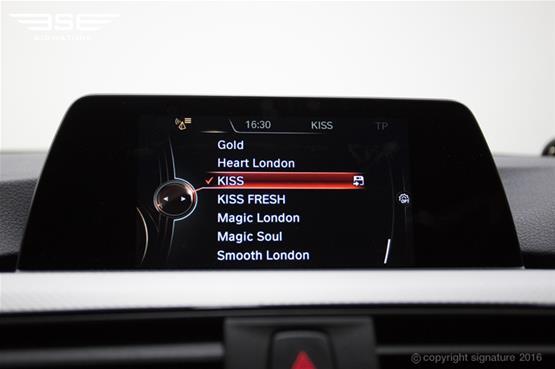 bmw-335d-xdrive-m-sport-entertainment