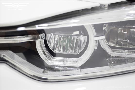 bmw-335d-xdrive-m-sport-headlights