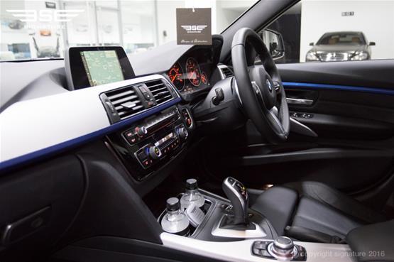 bmw-335d-xdrive-m-sport-interior