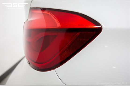 bmw-335d-xdrive-m-sport-rear-light