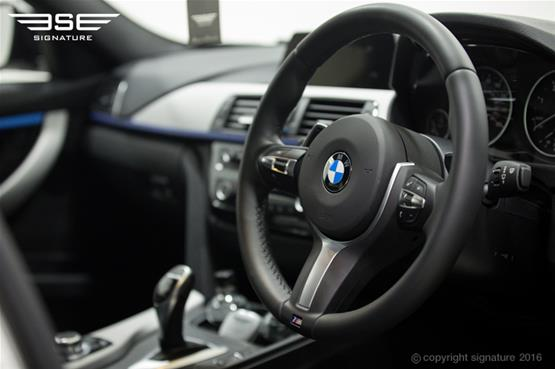 bmw-335d-xdrive-m-sport-steering-wheel