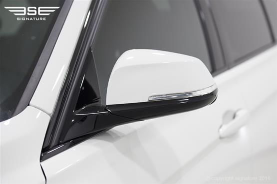 bmw-335d-xdrive-m-sport-wing-mirror