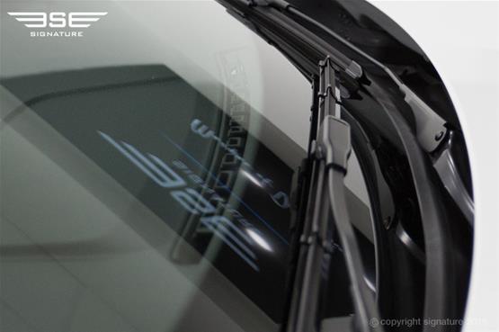 bmw-335d-xdrive-m-sport-wipers