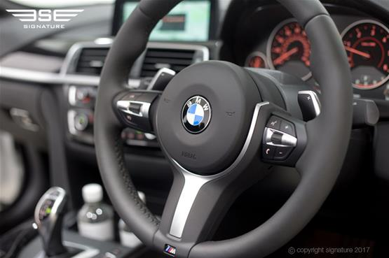 bmw-420d-convertible-alloys-steeringwheel