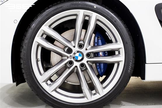 bmw-420d-convertible-alloys