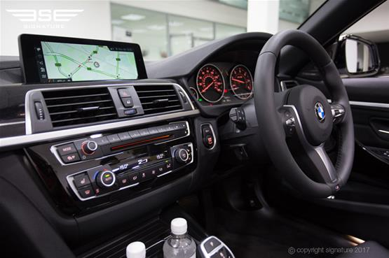 bmw-420d-convertible-dash