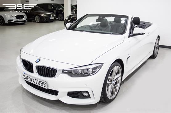 bmw-420d-convertible-front-above