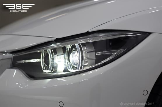 bmw-420d-convertible-front-lights-on