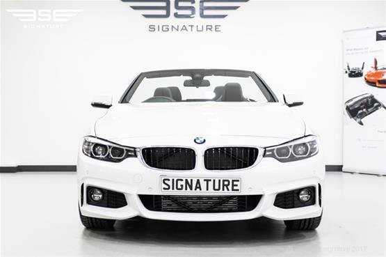 bmw-420d-convertible-front