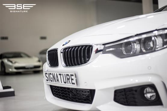 bmw-420d-convertible-grille