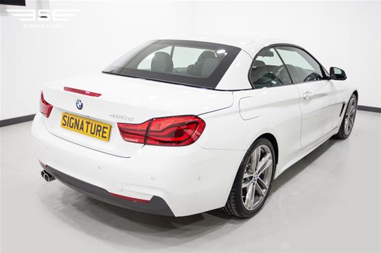 bmw-420d-convertible-rear-side-roof-up