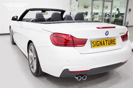 bmw-420d-convertible-rear-side