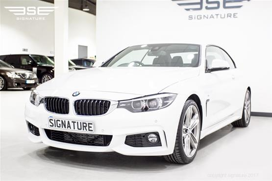 bmw-420d-convertible-side-front