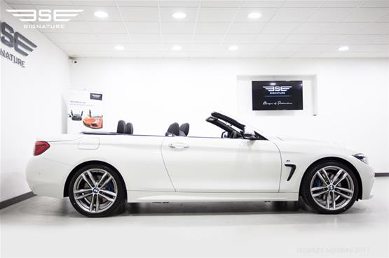 bmw-420d-convertible-side-top-down