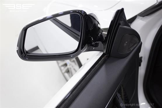 bmw-420d-convertible-wing-mirror
