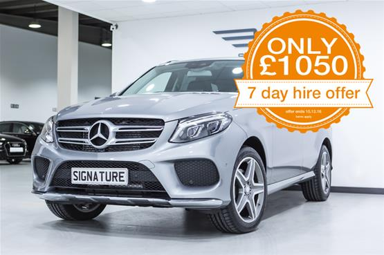 everyday-cars-offer-gle