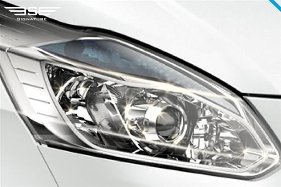 ford-custom-swb-lights