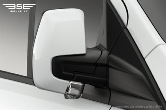 ford-custom-swb-wing-mirror